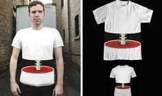 tee design | TShirt | Style