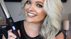 Brianna Fox - YouTube