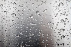 drops 2 by *LucieG-Stock on deviantART