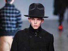 Image result for jewish men fashion