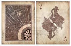kausalya card by ~peek-a-bow on deviantART