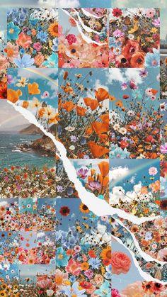 a map of dreams Pastell Wallpaper, Retro Wallpaper, Locked Wallpaper, Aztec Wallpaper, Galaxy Wallpaper, Wallpaper Quotes, Disney Wallpaper, Mobile Wallpaper, Cute Patterns Wallpaper