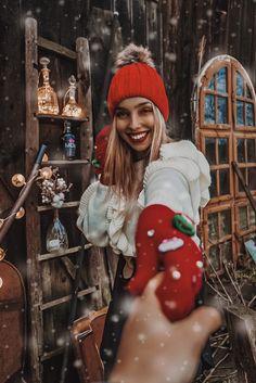 #winter #winterfashion #winteroutfits #wintergirl #christmas #christmasmood #wintermood #fashion #red #redfashion #whitesweater #slovakia #photography #photography2020 #lauren #lauismyname #laurinstyle #slovakgirl Winter Girl, Winter Outfits, Photo And Video, Red, Christmas, Photography, Painting, Instagram, Fashion
