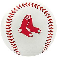 Red Sox Fenway Boston Baseball Stadium Women/'s Long Sleeve T-shirt LS S-2X