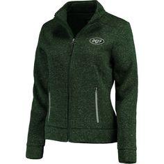 Wholesale 65 Best New York Jets Style images | New York Jets, Cincinnati