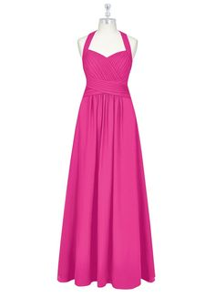 c4ee26dadef Azazie Claudia Plum Colored Bridesmaid Dresses