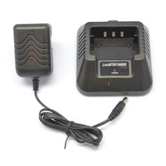 BAOFENG Original Charger 100v-240v For BAOFENG UV-5R 5RA 5RB 5RC 5RD 5RE 5REPLUS * Additional details @ http://www.amazon.com/gp/product/B00BYMKK08/?tag=buyoutdoorgadgets.com-20&pxy=100716065925
