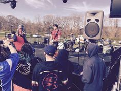Patent Pending at FTC Fest