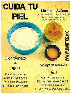 cuida tu piel con . . .MEDICO HOMEOPATA IRIOLOGO, ACUPUNTURA, FLORES de BACH, PSICOTERAPIA DINAMICA - Calle SIMON BOLIVAR 397- CORDOBA -Capital- Argentina - Tel. (0351) 421 0847