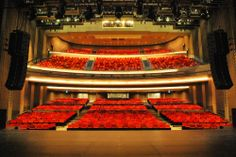 SG MBS THEATRE