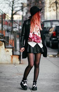 dior roses sweatshirt