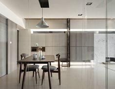 behance life creator design the glass boxhttps