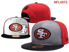 "Factory Direct Pricing 15%OFF Coupon Code ""Factory15"" Free Shipping San Francisco 49ers NFL Snapback Hats - Price: $38.00. Buy now at https://newerasportshats.com/new-era-san-francisco-49ers-nfl-snapback-hats-nfl4073"