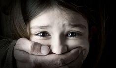 Kidnapping, un « jeu d'enfant » ?