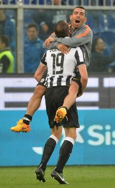 Sampdoria-Juventus 0-1, le pagelle - Calcio - Ansa.it