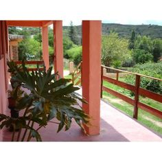 Cordoba TANTI! todo el año!! Hospedaje-Alojamiento sierras rios en La Hosteria de Sarkis http://www.anunico.com.ar/aviso-de/zonas_turisticas/cordoba_tanti_todo_el_ano_hospedaje_alojamiento_sierras_rios_en_la_hosteria_de_sarkis-1715608.html