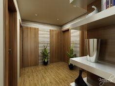 ID: 4073 Krupina 2014 - Kúpeľne Modern Interior, Bathroom Lighting, House Design, Mirror, Furniture, Home Decor, Self, Bathroom Light Fittings, Bathroom Vanity Lighting