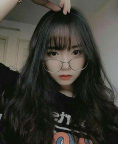 Aqui você encontrará diversas fotos, frases e gifs de diversos temas … # No Ficción # amreading # books # wattpad Pretty Korean Girls, Korean Beauty Girls, Cute Korean Girl, Cute Asian Girls, Cute Girls, Cute Kawaii Girl, Cute Girl Face, Korean Girl Photo, Girl Korea