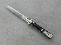 32 Best Switchblade Images Automatic Knives Folding