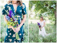 Chico Wedding Photographer – Jake&Nichole