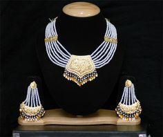 Dhera Singh jewellers, Jewellers in patiala,Jewellers in Punjab ...