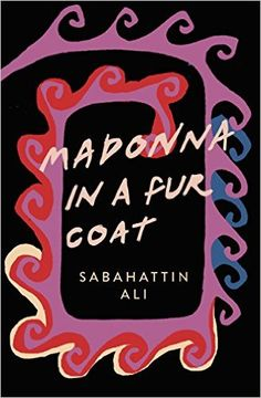 Madonna in a Fur Coat: Sabahattin Ali: The bestselling Turkish classic of love and longing in a changing world, available in English for the first time.