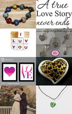 Find Love, Happiness Follows by Isabella on Etsy--Pinned with TreasuryPin.com #promotingwomen