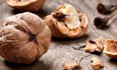 10 Wonderful Ways to Enjoy Walnuts (And Live Longer)