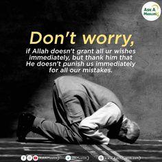Allah Quotes, Prayer Quotes, Quran Quotes, Wise Quotes, Words Quotes, Qoutes, Motivational Quotes, Best Islamic Quotes, Beautiful Islamic Quotes