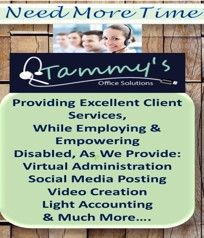 Office Assistance without the Cost of Hiring?