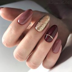 If it is time for you to do your next nail polish, then below you can see the top 10 nail polish colors for You should not miss any of these. What is nail polish? What is known as nail polish is some kind of lacker that has been used for … Autumn Nails, Winter Nails, Spring Nails, Summer Nails, Gel Nails For Fall, Nails Design Autumn, Fall Nail Ideas Gel, Acrylic Nails Autumn, Nail Ideas For Winter