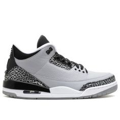 53 best J's images on Pinterest     Nike schuhe, Schuhe Stiefel and Schuhes 14e3bb