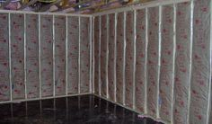 We have a couple new articles on how to repair or add insulation to your home. It is actually a lot easier than you think. Just remember to be diligent. Visit us at http://synergycompaniesllc.blogspot.com/2015/04/how-to-insulate-your-walls-part-2-general-contractor.html?showComment=1443061907087  This is part 2 so look for part 1