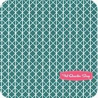 Cotton + Steel Fabric - Quilting Precuts on Sale: Cotton + Steel Basics and Yardage Farmers Wife Quilt, Navy Quilt, Black And White Fabric, Fat Quarter Shop, Kona Cotton, Fabulous Fabrics, Train Rides, Color Shades, Teal