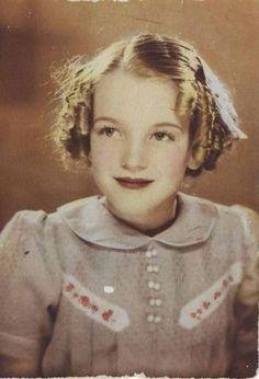 vintage everyday: Marilyn Monroe's Timeline Photos