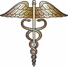 santé symbole