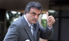 José Eduardo Cardozo dá adeus ao sonho de ser ministro do Supremo Tribunal Federal. E por isso reclama Não podemos fazer uma mudança constitucional pensando casuisticamente
