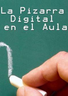 La pizarra digital en el aula