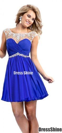 Sweet 16 Dresses Sweet 16 Dresseses