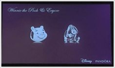pandora disney 2015 eeyore winnie the pooh Pandora Charms Disney, Pandora Bracelet Charms, Pandora Jewelry, Mora Pandora, New Pandora, Disney 2015, Disney Love, Pandora Disney Collection, Disney Jewelry