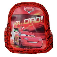 b0d535c919 Shop Disney online in India at lowest price and cash on delivery. Best  offers on