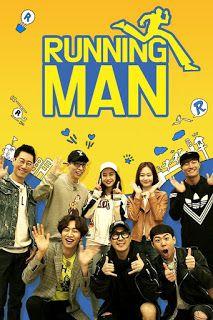 Download Running Man 401 Sub Indo : download, running, Download, Running, Episode, Subtitle, Indonesia, Drakorindo, Selebriti,, Humor, Lucu,, Hiburan