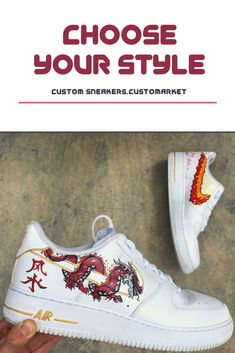 Air Force 1 Choose your style in our store. Custom sneakers Custom Air Force your style in our store.