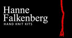 AVENUE vest/cape i retstrikning Knit Vest Pattern, Sweater Knitting Patterns, Knit Patterns, Stitch Patterns, Knitting Kits, Hand Knitting, Girls Knitted Dress, Summer Knitting, Knitted Coat