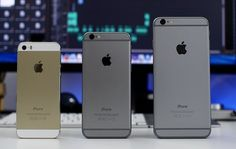 El iPhone SE tendrá como objetivo recomponer las ventas en mercados emergentes, sobre todo en China. Se espera, además, un nuevo iPad Pro