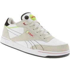 936a684cc62 Reebok Pump DGK 2005  reebok  pump  sneaker  vintage  limited