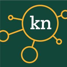 Knodium - for Learning & Sharing