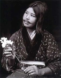 "The Ainu The Ainu are an indigenous people of northern Japan. The remaining descendants live mainly in Hokkaido Sakhalin, the Kurile Islands, and the northeastern part of Honshu Island.Ainu means ""Human"""