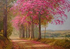 pinturas de alexandre reider - Pesquisa Google