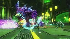 Did you reach level cap in WildStar? Wondering what to do next? Here are some ideas!